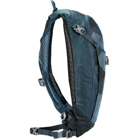 Osprey Siskin 8 Hydration Backpack Men, blauw